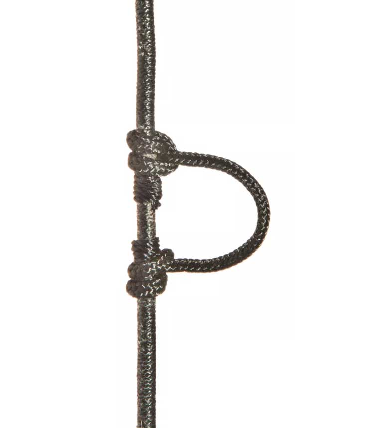 BCY 24 D-Loop Rope