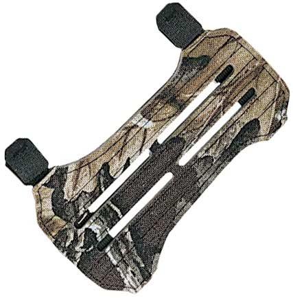 Neet Ventilated Hunter Armguard