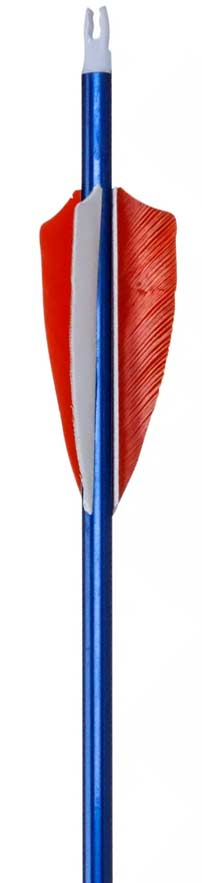 Victory Archery Ares Youth Arrows